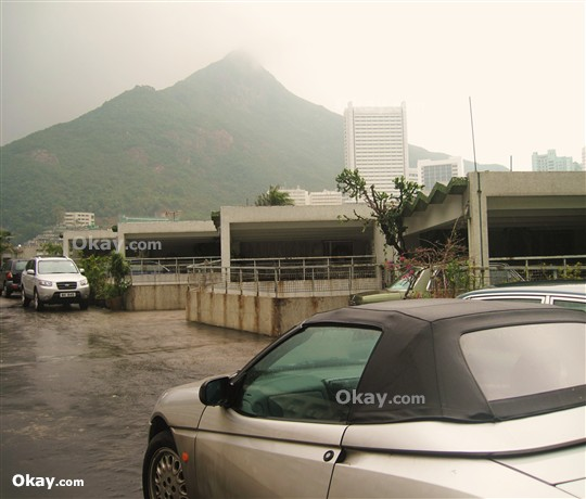 Ocean View for For Sale in Pokfulam - #Ref 795 - Photo #2