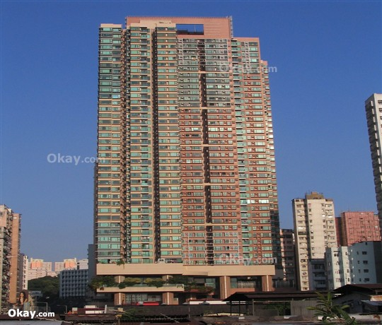 8 Waterloo Road for For Sale in Yau Ma Tei - #Ref 1269 - Photo #1