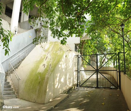 Y. Y. Mansion for For Sale in Pokfulam - #Ref 816 - Photo #9