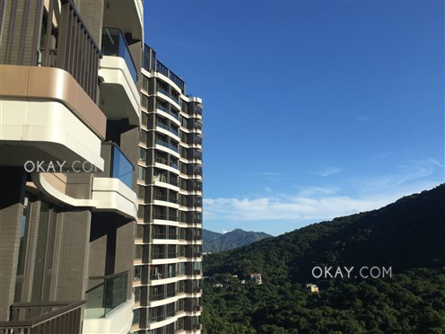 Dragons Range for For Sale in Shatin - #Ref 8358 - Photo #1