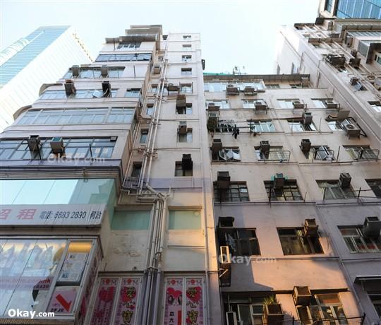 寶明大廈 的 物業出售 - 銅鑼灣 區 - #編號 854 - 相片 #2