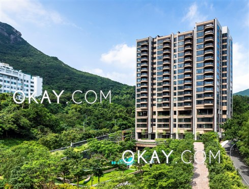 8 Deep Water Bay Drive - For Rent - 3302 sqft - HKD 250K - #367192
