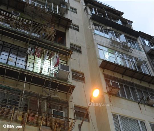 昇平街6-8號 的 物業出售 - 跑馬地 區 - #編號 923 - 相片 #9