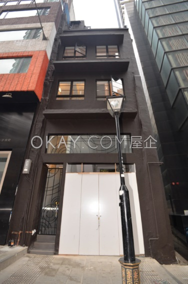 94 Hollywood Road for For Sale in Sheung Wan - #Ref 7781 - Photo #1