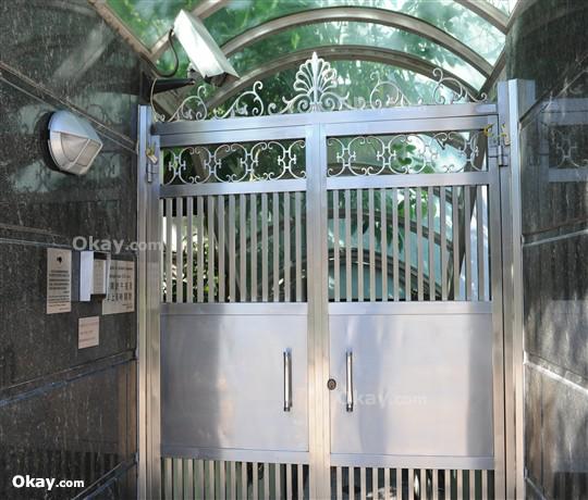 樂陶苑 的 物业出售 - 跑马地 区 - #编号 961 - 相片 #9