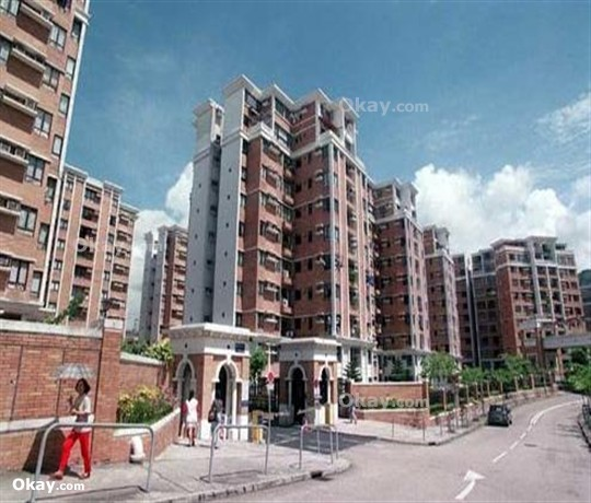 Parc Oasis for For Sale in Shek Kip Mei - #Ref 58 - Photo #1