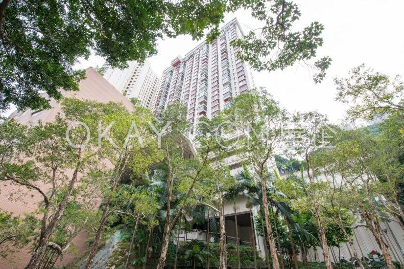 Amber Garden - For Rent - 1404 sqft - HKD 70K - #20887