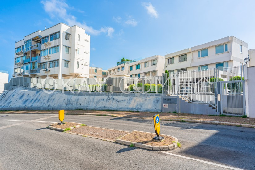 Bauhinia Gardens - For Rent - 1250 sqft - HKD 36.8M - #23586