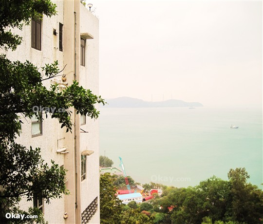 Bayview Court for For Sale in Pokfulam - #Ref 796 - Photo #2