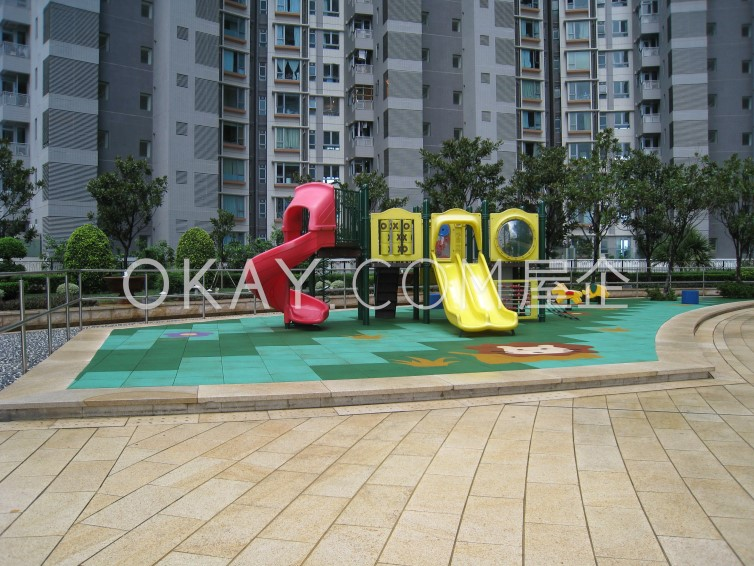 Bel-Air On The Peak - Phase 4 For Sale in Pokfulam - #Ref 19 - Photo #6