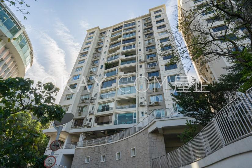 Bellevue Court - Stubbs Road - For Rent - 2257 sqft - HKD 85K - #59659
