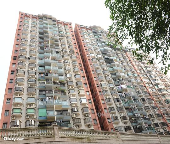 Beverley Heights - For Rent - 538 sqft - HKD 25K - #138552