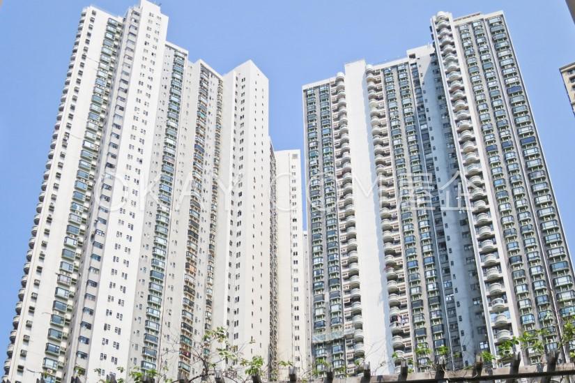 Beverly Hill - For Rent - 1083 sqft - HKD 38K - #44685