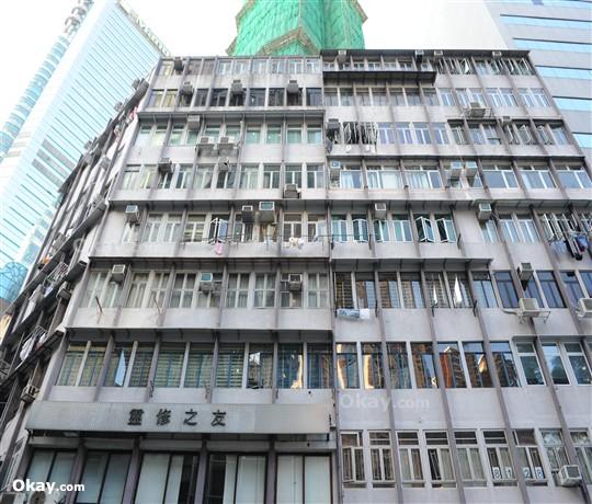 Bright Star Mansion for For Sale in Causeway Bay - #Ref 1350 - Photo #2