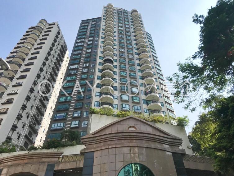 Carnation Court - For Rent - 1662 sqft - HKD 52M - #34274