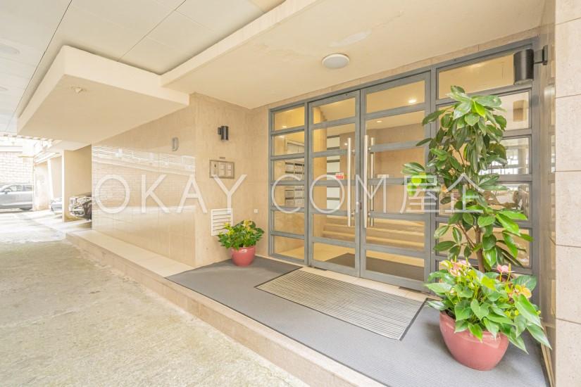 Carolina Gardens - For Rent - 2448 sqft - HKD 108M - #37869