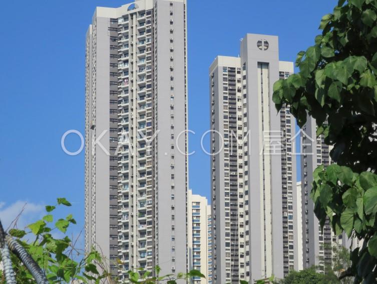 Cavendish Heights - For Rent - 1439 sqft - HKD 49.8M - #24026