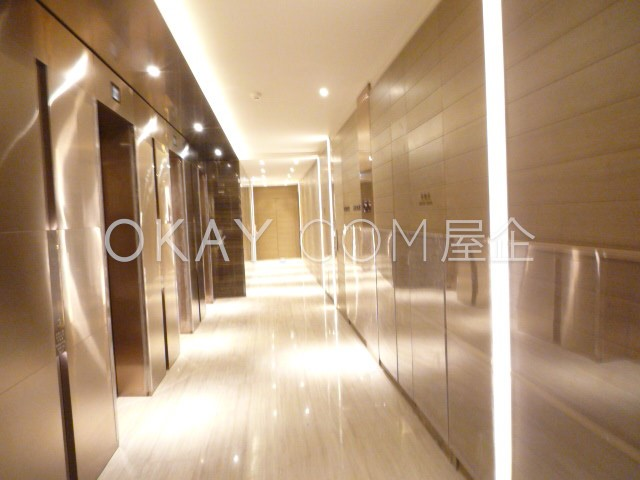 Chatham Gate For Sale in Hung Hom - #Ref 42 - Photo #1