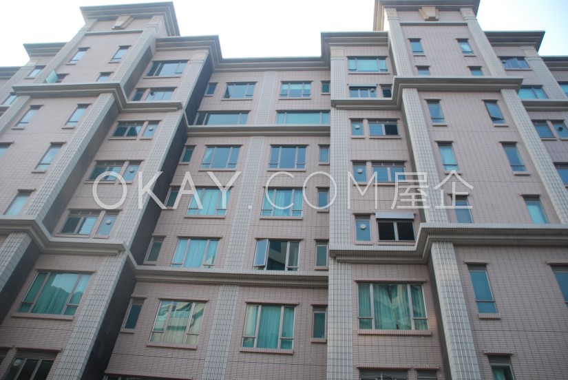 Chelsea Court - Mount Kellett Road - For Rent - 1191 sqft - HKD 75K - #30626