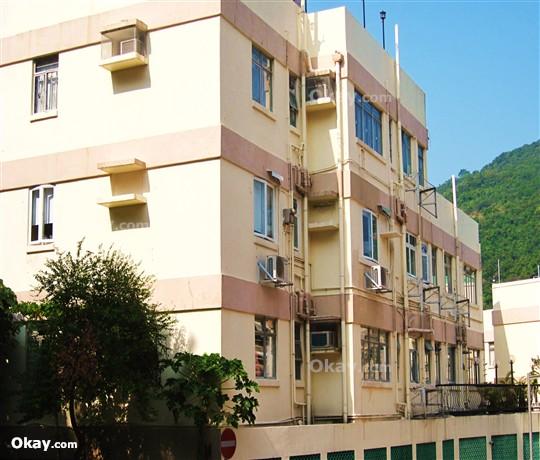 Cherry Court - For Rent - 971 sqft - HKD 42K - #363850
