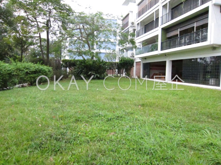 Clearwater Bay Apartments For Sale in Clearwater Bay - #Ref 68 - Photo #6
