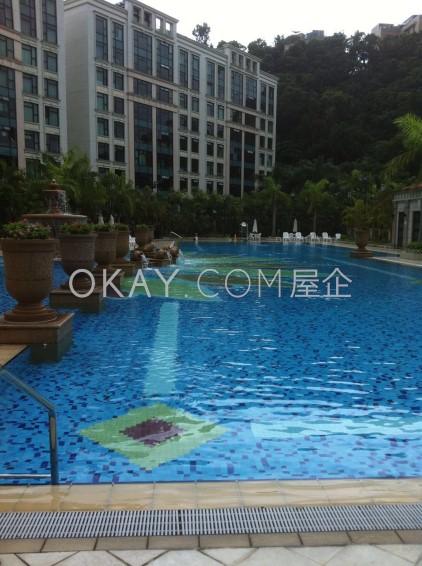 Constellation Cove For Sale in Tai Po - #Ref 82 - Photo #6