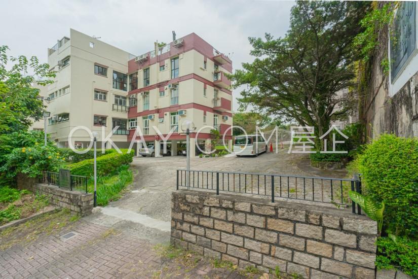 Cooper Villa - 物業出租 - 1343 尺 - HKD 6.8萬 - #71639