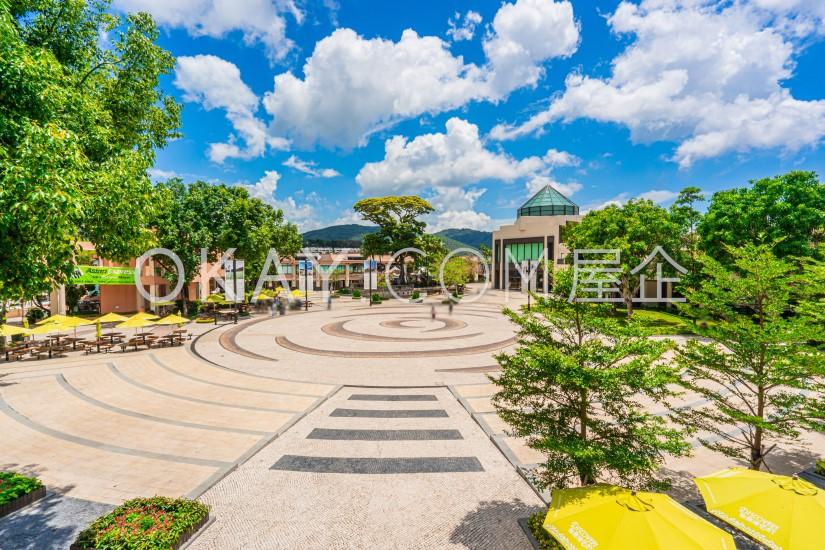 DB Plaza - For Rent - 575 sqft - HKD 6.7M - #316913