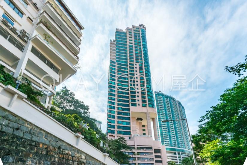 Fairlane Tower - For Rent - 879 sqft - HKD 52K - #9300