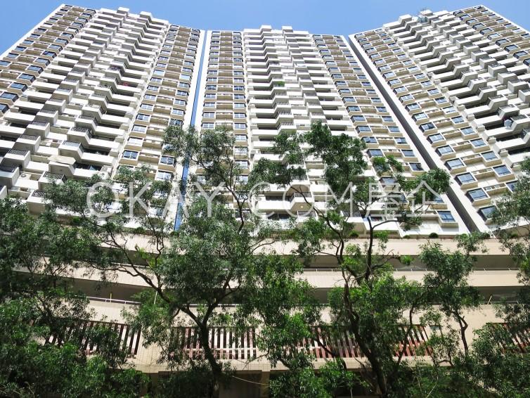 Flora Garden - Chun Fai Road - For Rent - 1193 sqft - HKD 65K - #12726