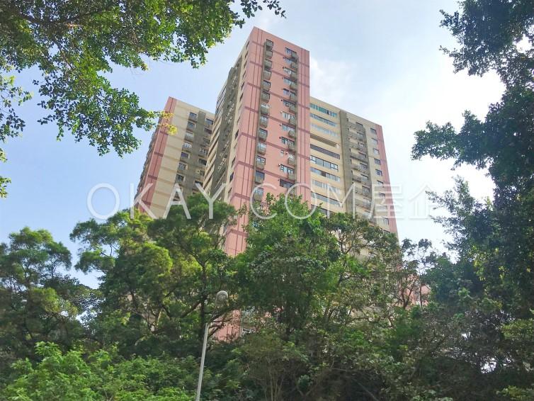 Fontana Gardens - For Rent - 2560 sqft - HKD 90K - #51033