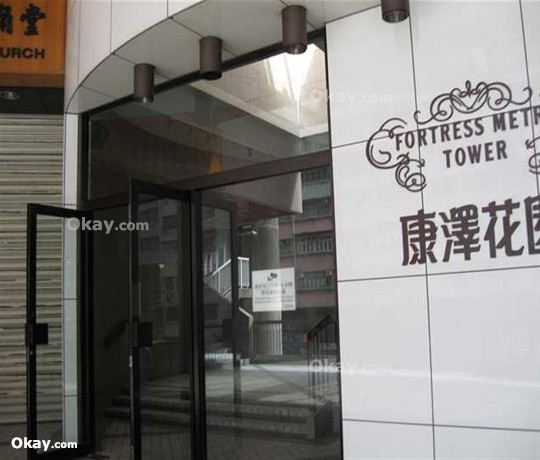 Fortress Metro Tower for For Sale in Fortress Hill - #Ref 128 - Photo #5