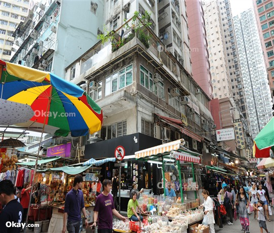 Fu Wing Court for For Sale in Wan Chai - #Ref 1524 - Photo #7