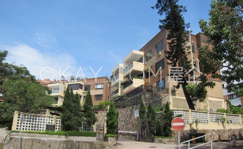 Gordon Terrace - For Rent - 1432 sqft - HKD 80K - #45133