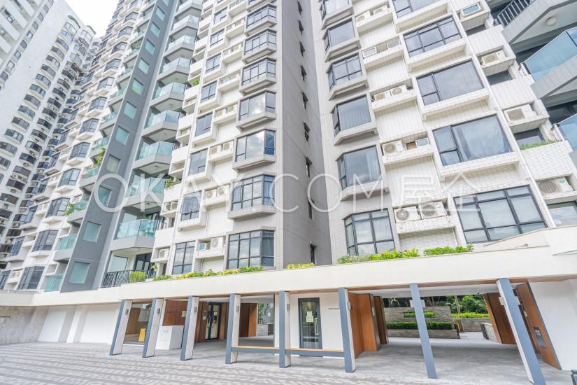 Grand Garden - For Rent - 2482 sqft - HKD 89M - #30149
