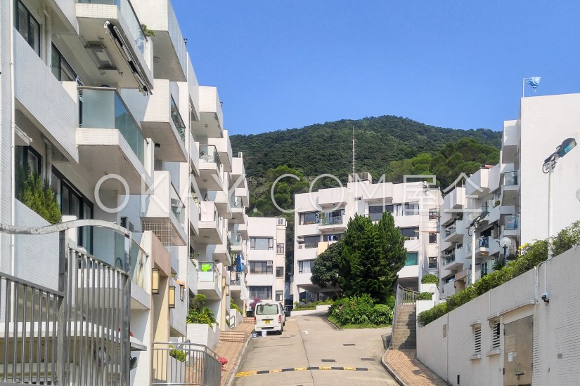 Green Park For Sale in Clearwater Bay - #Ref 68 - Photo #6