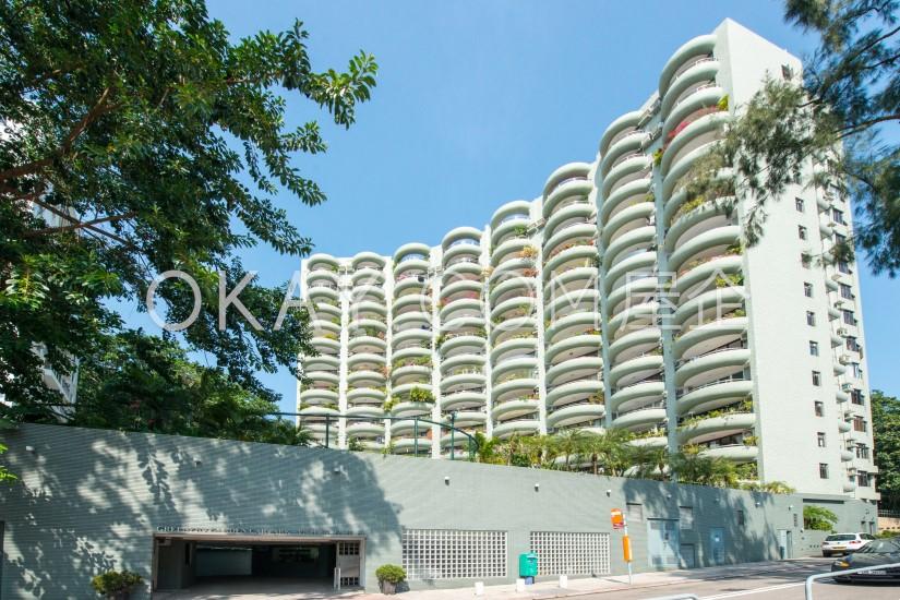 Greenery Garden - For Rent - 1309 sqft - HKD 60K - #12742