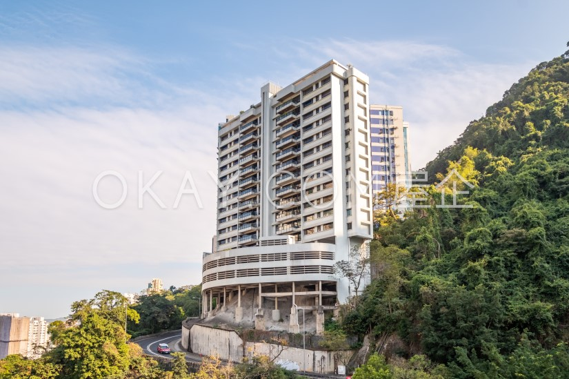 Grenville House - For Rent - 3335 sqft - HKD 175M - #72599