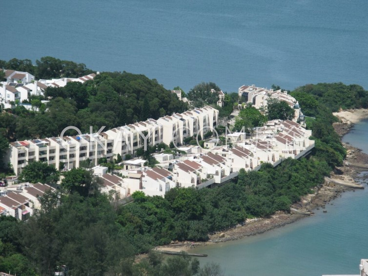 Headland Village - Seabee Lane For Sale in Discovery Bay - #Ref 89 - Photo #1