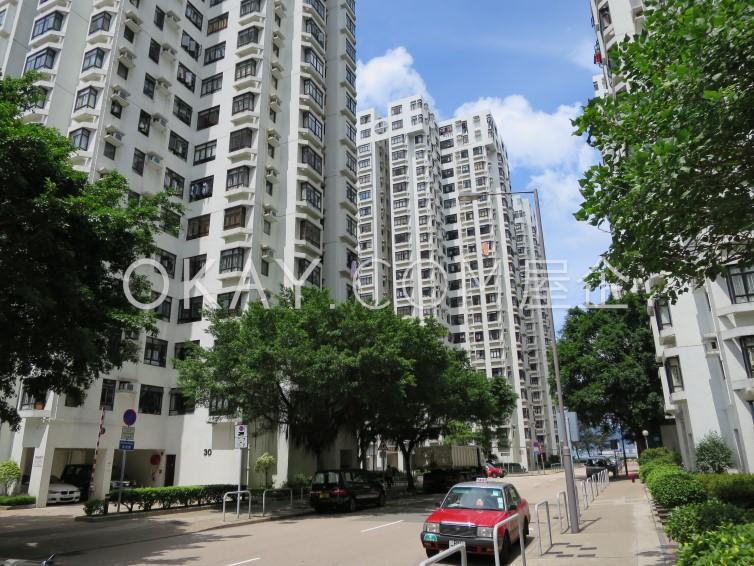 Heng Fa Chuen - For Rent - 560 sqft - HKD 21.9K - #6886