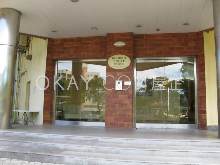 Hillgrove Village - Glamour Court - For Rent - 776 sqft - HKD 27.8K - #304826