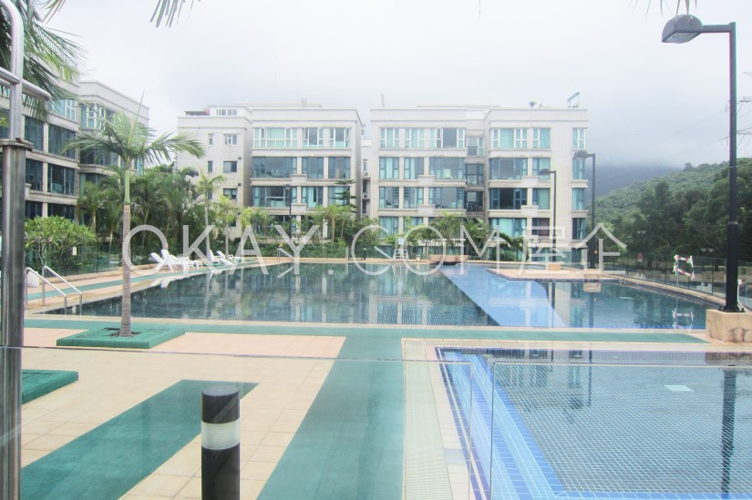 Hillview Court - For Rent - 1026 sqft - HKD 14M - #306391