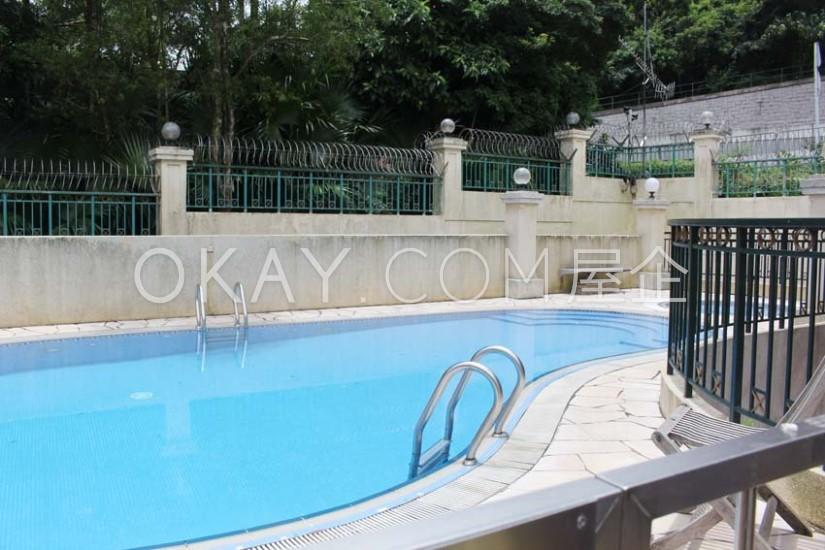 Hirams Villa - For Rent - 1076 sqft - HKD 38K - #387800