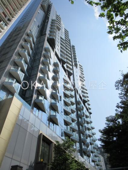 Homantin Hillside - For Rent - 369 sqft - HKD 19K - #394289