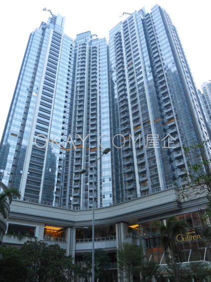 Imperial Cullinan - Imperial Seaview (2) For Sale in Olympic Station - #Ref 103 - Photo #6