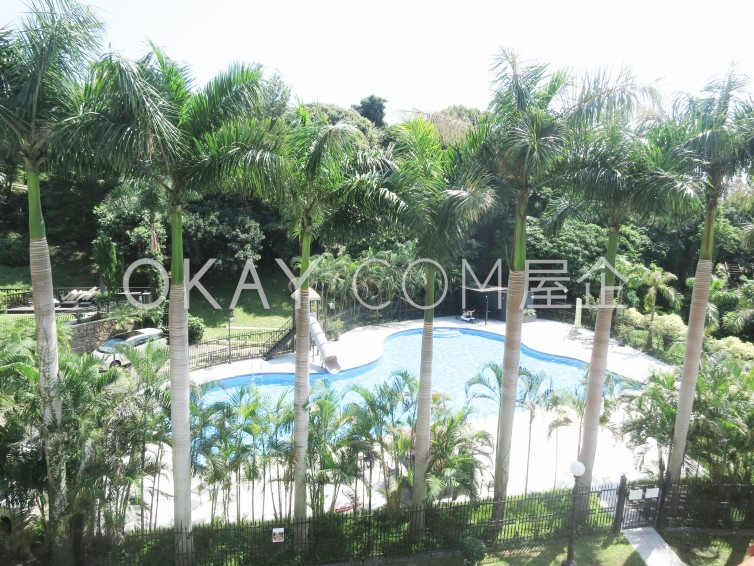 Jade Villa - Ngau Liu - For Rent - HKD 24.6M - #10487