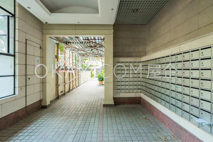 Ko Nga Court For Sale in Sai Ying Pun - #Ref 24 - Photo #6