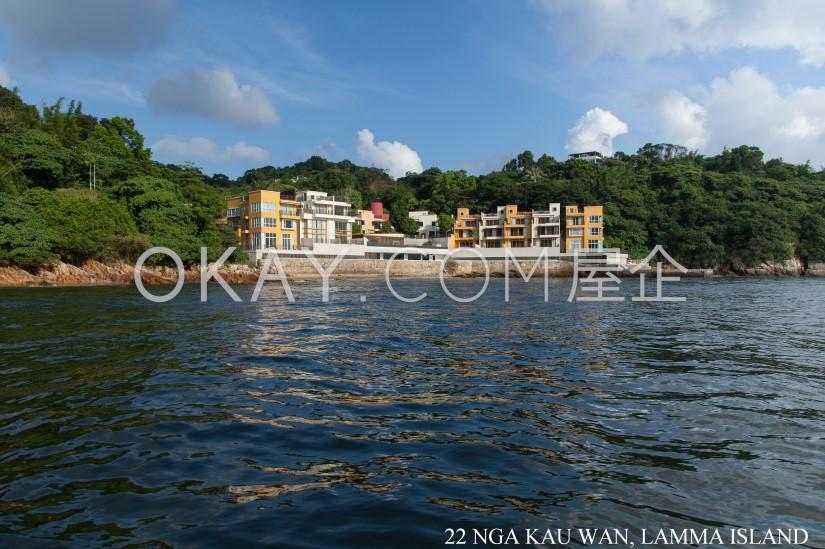 Lamma 1 for For Sale in Lamma Island - #Ref 7445 - Photo #1