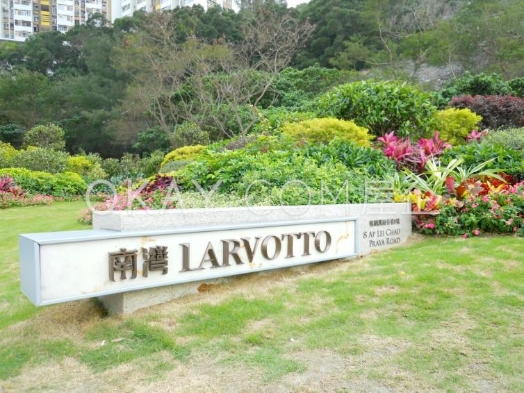 Larvotto - For Rent - 1836 sqft - HKD 63M - #86313