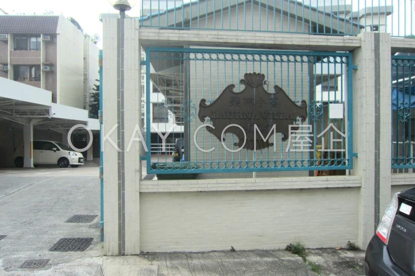 Laurna Villa - For Rent - HKD 39K - #386304
